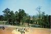 Athis-Mons, le  parc d'Avaucourt. Editions Raymon, [ années 1960-1970] - image/jpeg