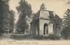 Juvisy-sur-Orge, Le rendez-vous de chasse : numéro 325. Editions Marquignon [années 1910] - image/jpeg
