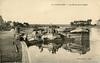 Juvisy-Viry, les bords de la Seine. Leprunier [années 1900-1910] - image/jpeg