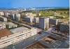 Viry-Châtillon, [la] Le CILOF._Duchateau, photog..Raymon, [1960-1970] - image/jpeg