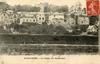 Athis-Mons, le Coteau, (8ème panorama) - image/jpeg