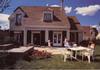 Bruyères-le-Châtel, les hameaux de Bruyères-le-Châtel, Maisons indiviuelles de 5 à 6 pièces. Editions Storm, [années 1985-1990] - image/jpeg
