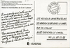 Bruyères-le-Châtel, les hameaux de Bruyères-le-Châtel, Maisons indiviuelles de 5 à 6 pièces, verso. Editions Storm, [années 1985-1990] - image/jpeg