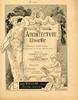 L'Architecture usuelle, Emile Rivoalen, édition Thézard, 1903. Extrait - image/jpeg