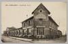 Athis-Mons, les écoles. Edition E.M., [années 1930-1940] - image/jpeg