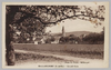 Ballancourt (S. et O.) Un joli coin, Duclos G. photog. [années 1930-1940] - image/jpeg