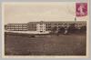 Champcueil (S.et-O.), le sanatorium, façade extérieure. Duclos, G., photog. [années 1920-1930] - image/jpeg