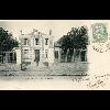 [Athis-Mons] Mairie d'Athis, Seine-et-Oise  [années 1900-1910] - image/jpeg