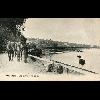 Athis-Mons, les bords de la  Seine, Breger frères, [années 1910] - image/jpeg