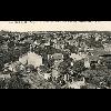 Athis-Mons, Panorama du plateau, années 1930-1940, éditions Leprunier, [années 1930-1940] - image/jpeg