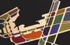 PistOrly ; reproduction d'une toile de Jean-François Chevrier, 2015 - image/jpeg