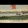 Juvisy [sur-Orge], Bord de la Seine, Breger frères, 1905 - image/jpeg