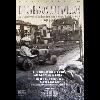 Affiche d'exposition Du Cabanon au pavillon, présentée en 1993 - image/jpeg