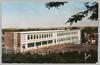 Athis-Mons (S.-et-O.), l'école Saint-Exupéry ; édition Raymon, [années 1960] - image/jpeg
