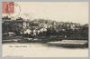 Athis[-Mons] Coteau de Mons ; SE [années 1900-1910] - image/jpeg