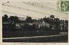 Athis-Mons (S.-et-O.), les coteaux, vue prise de la Voie ferrée ; La Cigogne, [années 1920-1930] - image/jpeg