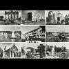 Athis-Mons, Divers aspects de la ville, [multivues], éditions Raymon, [1959-1963] - image/jpeg