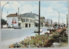 Athis-Mons, Nationale 7 ; éditions Raymon, [années 1960-1970] - image/jpeg