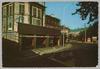 Athis-Mons, Quartier de la gare ; Editions Raymon [années 1960] - image/jpeg