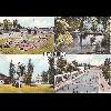 Viry-Châtillon (91, Essonne) [multivues]. CIM, [années 1960] - image/jpeg