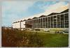Paray-Vieille-Poste , la piscine ; éditions Raymon [années 1980] - image/jpeg