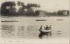 Juvisy [sur-Orge], la Seine ; edition L.L., [années 1900-1920] - image/jpeg