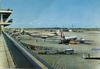 [Orly] Aéroport de Paris-Orly, l'aire de stationnement ; éditions P.I. [années 1960-1970] - image/jpeg