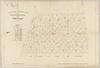 Athis-Mons, plan de lotissement de la Villa Arago, [1920 ?] ; Poussin [années 1920] - image/jpeg