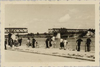 Juvisy-sur-Orge , le pont détruit ; 1944 - image/jpeg