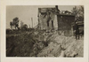 Athis-Mons, Val, avril 1944  - image/jpeg