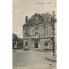 Draveil, la mairie ;  Leprunier, Photog., Juvisy-sur-Orge - image/jpeg