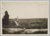 Athis-Mons, Val, [vue prise le 07 mai 1944] - image/jpeg