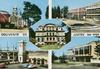 Juvisy-sur-Orge, souvenir [multivues] ; Paris, P.I [années 1960] - image/jpeg