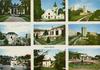 Savigny-sur-Orge , divers aspects de la ville : [multivues] ; Raymon, [années 1970] - image/jpeg