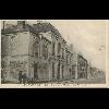 Ris-Orangis (S.-et-O.), l'ancienne mairie, rue Albert Rémy, Ris-Orangis : éditions Pierre, [années 1900]. - image/jpeg