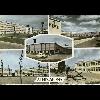 Athis-Mons, Cité de la Famille et du Fonctionnaire [Multivues],  La Photomécanique, Brunoy : Editions d'Art Raymon  [années 1960 - image/jpeg