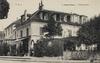 Athis-Mons, Maison Lenoir ; édition D.W.D, [années 1890-1900] - image/jpeg