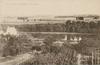 [Athis-Mons] Panorama pris des hauteurs d'Athis-Mons ; se, [années 1900-1910] - image/jpeg
