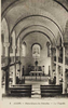 Athis [-Mons] Notre-Dame des Retraites, la chapelle ; Lévy et Neurdein réunis, [années 1900-1910] - image/jpeg