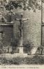 Athis [-Mons] Notre-Dame des Retraites, le Christ du Parc ; Paris : Lévy et Neurdein réunis, [années 1900-1910] - image/jpeg