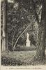 Athis [-Mons] Notre-Dame des Retraites, le sacré Coeur ; Lévy et Neurdein réunis, [années 1900-1910] - image/jpeg