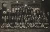 [Athis-Mons] Classes de l'école des frères des écoles chrétiennes ; année inconnue - image/jpeg