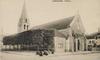 Athis-Mons, l'église ; [années 1900-1910] - image/jpeg