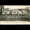 Juvisy-sur-Orge (S.et.O.), la rivière d'Orge, l'hôtel de ville, l'école marternelle. Seine-et-Oise-Artistique-et-Pittoresque, collection Paul Allorge, vers 1910 - image/jpeg