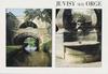 Juvisy-sur-Orge (Essonne) Pont des Belles Fontaines, XVIIIè : [multivues] ; Cusset, photog. CJéditions, 1994 - image/jpeg