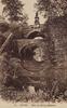Juvisy [-sur-Orge], Pont des Belles-Fontaines ; édition Bracquemont [années 1900-1910] - image/jpeg