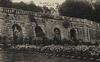 Juvisy [sur-Orge], Le Parc, le Parterre ; Juvisy-sur-Orge ; Leprunier [années 1900] - image/jpeg