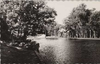 Juvisy-sur-Orge,(S.-et-O.), les grottes et le lac dans le Parc ; édition Magne [années 1950] - image/jpeg