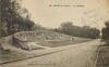 Juvisy-sur-Orge (S.-et-O.), la Terrasse ; édition Les nouvelles Galeries [années 1900-1910] - image/jpeg