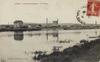 Juvisy [sur-Orge], les Bords de Seine, les Usines ; édition Bauthamy [anénes 1920] - image/jpeg
